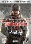 Return to Castle Wolfenstein - Platin...