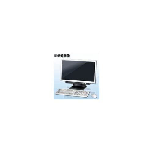 富士通 FMV ESPRIMO デスクトップ PC K555/H OFFICE2013PER付き Celeron -2950M 4GB 320GB Win8.1-Pro 64bit FMVK02007