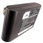222v 1500mah high performance battery for dyson dc31 dc35