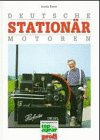 Deutsche Station�r-Motoren