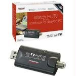 HVR850 USB2 Tv Stick Tuner