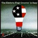 echange, troc Electric Flag - Groovin' Is Easy