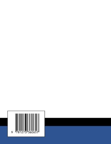 Lezioni Di Chimica-farmaceutica, Volume 1...