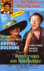 Ein Schloß am Wörthersee - Folge 9 [VHS]