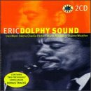 Dolphy Sound(Eric Dolphy)