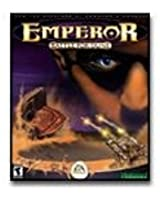 Emperor: Battle For Dune [import anglais]