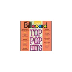Billboard Top Pop Hits: 1961