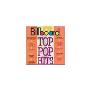 Billboard Top Pop Hits: 1961