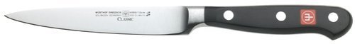 Wusthof Utility Knife