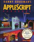 Danny Goodman's Applescript Handbook, 2nd Edition (0679758062) by Goodman, Danny