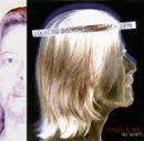 オールセインツ〈インストゥルメンタル1977-1999〉