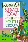 Hands-On Service Ideas for Youth Groups