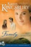 Image of Family (Firstborn Series-Baxter 2, Book 4)
