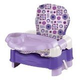 Safety-1st-Deluxe-Sit-Snack-and-Go-Convertible-Booster-with-Full-Pad-Lavendar