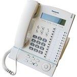 Panasonic KX T7633 Digital Corded Phone KX-T7633