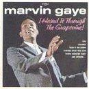 Marvin Gaye - Marvin Gaye Live - Zortam Music