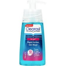 clearasil-ultra-2-stuck-rapid-action-gel-wash-12-stunden-150-ml