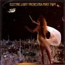Electric Light Orchestra - Electric Light Orchestra, Part Two - Zortam Music