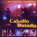 Caballo Dorado - Payaso de Rodeo - Zortam Music