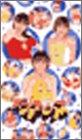 ザ★プチモビクス [VHS]
