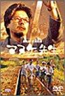 マヌケ先生[DVD]