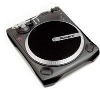 Find Discount Numark TT1625 Dual Start/Stop Direct-Drive DJ Turntable