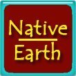 Native Earth 18% Protein 4018 Rodent Diet - formerly Harlan