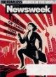 newsweek-magazine-150-fearless-women-in-the-world-march-12-2012