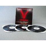 LL Cool J - Violator: The Album, V2.0 - Zortam Music