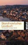 Skandinavisches Lesebuch. (349224002X) by Santis, Pablo De