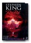 echange, troc Rose Red - Coffret 2 VHS