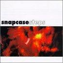echange, troc Snapcase - Steps