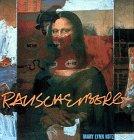 Rauschenberg :  art and life /