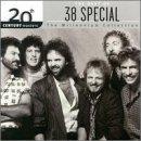 .38 Special - Best of - Zortam Music