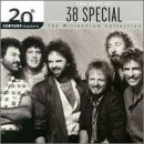 38 SPECIAL - The Mellennium Collection - Zortam Music