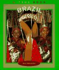 Brazil (True Books: Countries) (0516261649) by Heinrichs, Ann