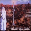 Valentyne Suite by Colosseum