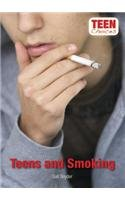 Teens and Smoking (Teen Choices)