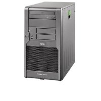 Fujitsu PRIMERGY T100S2SX110IN Tower Server