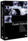 echange, troc Coffret Claude Chabrol 6 DVD : Le Boucher / Noces rouges / Que la bête meure / Juste avant la nuit / La Femme infidèle / La l