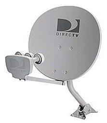 PHASEIII DirecTV 18 X 20 Triple LNB