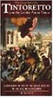 Great Masters: Tintoretto [VHS]