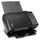 Ps80 Photo Scanner