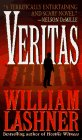 Veritas: A Novel, WILLIAM LASHNER
