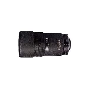 Nikon 180mm f/2.8D ED-IF AF Nikkor Lens for Nikon Digital SLR Cameras