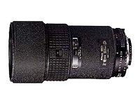 Nikon AF 180mm f/2.8 D IF ED Téléobjectif lumineux