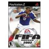 Fifa Soccer 2002 PS2