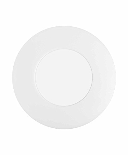 Osram LED Ceiling Light Ring, 18 W  Extremely Flat Wall  -> Wandleuchte Led Ring