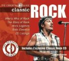 Classic Rock (Essential Guides (Simon & Schuster)) (1844428184) by Clayson, Alan