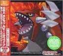 GBA(ゲームボーイアドバンス)ポケモン ルビー&サファイア ミュージック・スーパーコンプリート